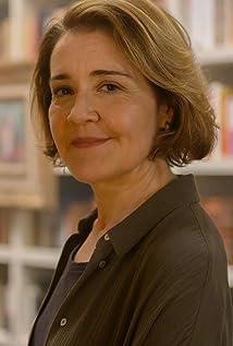 María Pujalte Picture