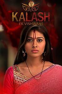Sites Web pour télécharger des films de bonne qualité Kalash-Ek Vishwaas: Episode #1.3 en français (2015)