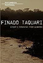 Finado Taquari