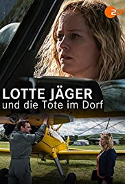 Lotte Jäger Film