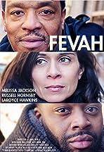 Fevah