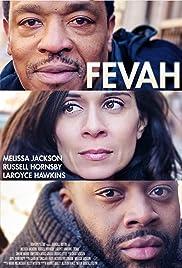 Fevah Poster