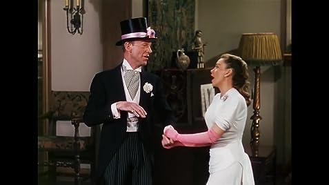 Easter Parade (1948) - IMDb