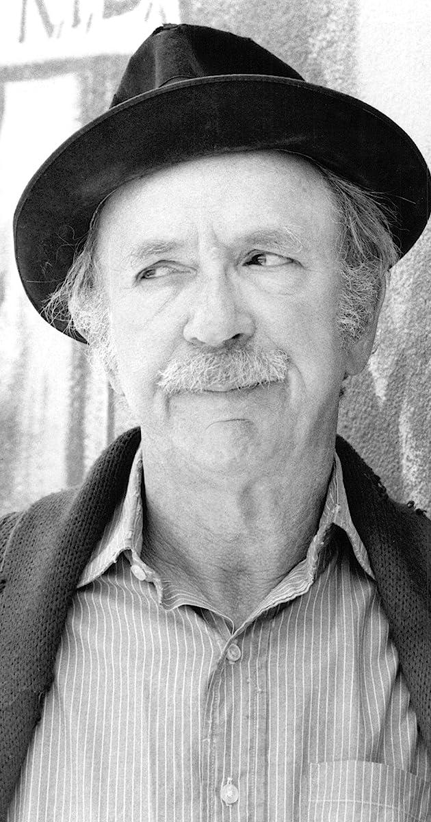 Jack Albertson - Biography - IMDb