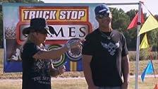 Truck Stop Games