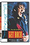 Paul McCartney's Get Back (1991)