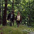 The Caller (2008)