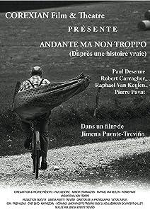 Up movie hd download Andante ma non troppo [mov]