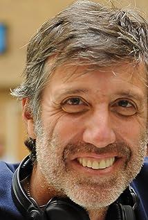 Emilio Aragón Picture
