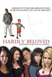 Hardly Beloved Poster