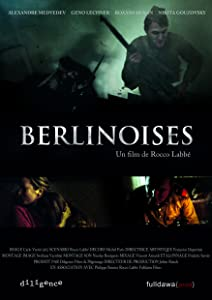 Full movie no downloads Berlinoises by [[movie]