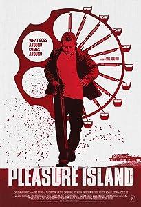 Divx download download dvd free full movie movie Pleasure Island by Saul Dibb [QHD]