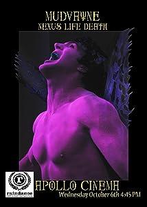 New movie 2018 free download hd Mudvayne: Nexus.Life.Death. [iPad]