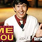 Knowing Me, Knowing You with Alan Partridge (1994)