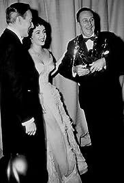the 25th annual academy awards 1953 imdb