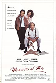 Memories of Me (1988) 1080p download