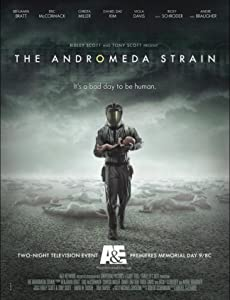The Andromeda Strain full movie hd 1080p download kickass movie