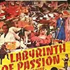 Laberinto de pasiones (1982)