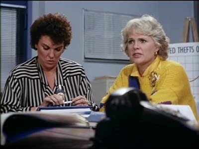 Full dvd movie downloads Cagney & Lacey: Amends by Michael Caffey  [WEB-DL] [mp4] [720x480]