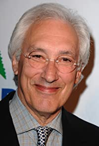 Primary photo for Steven Bochco