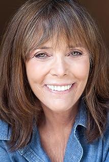 Eileen Dietz Picture