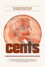Cents (2016)