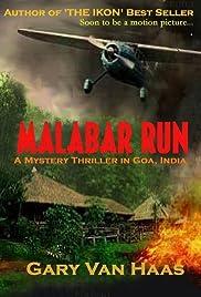 Malabar Run Poster