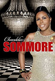 Sommore: Chandelier Status (2013) 1080p