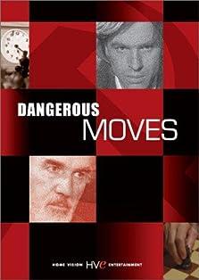 Dangerous Moves (1984)