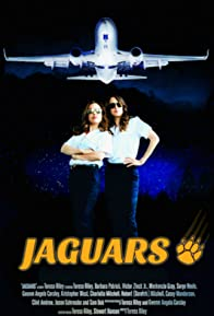 Primary photo for Jaguars