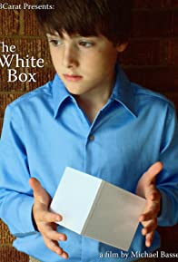 Primary photo for The White Box
