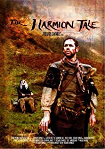 Dvd movie downloading The Harmion Tale [640x640]