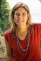 Cheryl Kosewicz