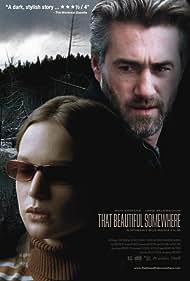 That Beautiful Somewhere (2006)