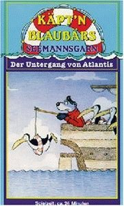 Watch speed 2 movie Der Untergang von Atlantis [mpg]