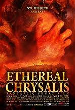 Ethereal Chrysalis