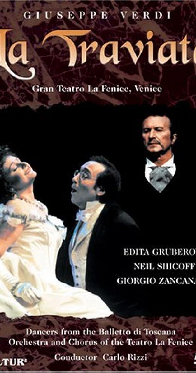 imdb traviata 1993