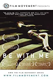 Be with Me(2005) Poster - Movie Forum, Cast, Reviews