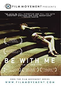 Downloading movies websites for free Be with Me by Eric Khoo [1280x720p]