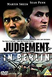 Judgement in Berlin (1988) Judgment in Berlin 720p
