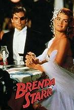 Primary image for Brenda Starr