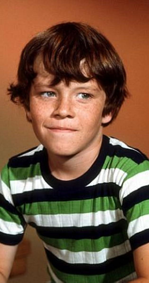 Mike Lookinland - IMDb
