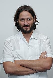 Carlos Marques-Marcet Picture
