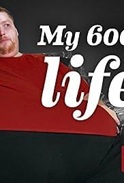 my 600 lb life season 3 episode 3 paulines story