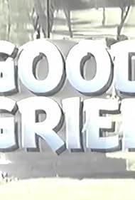 Good Grief (1990)
