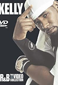 Primary photo for R. Kelly: The R. in R&B - The Video Collection