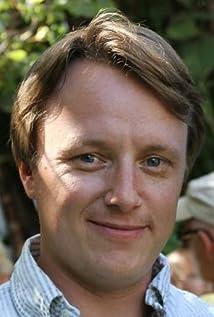 Marius Haugan Picture