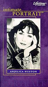 MP4 movie clip downloads Anjelica Huston [2k]