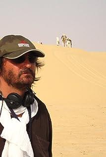 Gérard Cuq Picture