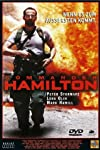 Commander Hamilton (1998)